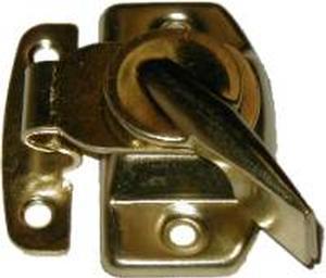 Cam Type Table Lock Architecturals Net