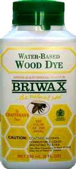 Briwax Furniture Wax Products From Architecturals Net